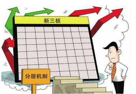 中国互联网50强企业为你讲解新三板流动性问题 - 大好财富财经 - 大好财富财经