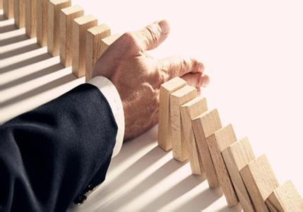 新三板分层今日落地,制度也将陆续增加 - 大好财富财经 - 大好财富-财经