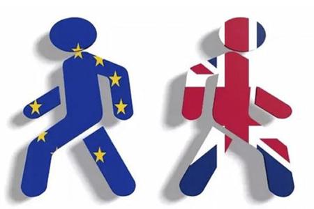 英国脱欧对中国经济短期、中期、长期有什么影响? - 大好财富财经 - 大好财富-财经