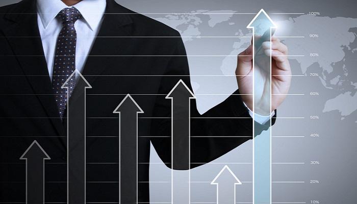 金融类企业挂牌暂停了?为何挂牌数量迅速增加? - 大好财富财经 - 大好财富-财经