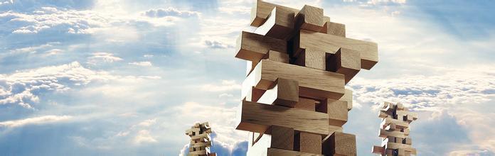新三板市场扩容 股权激励乱象也频现 - 大好财富财经 - 大好财富-财经