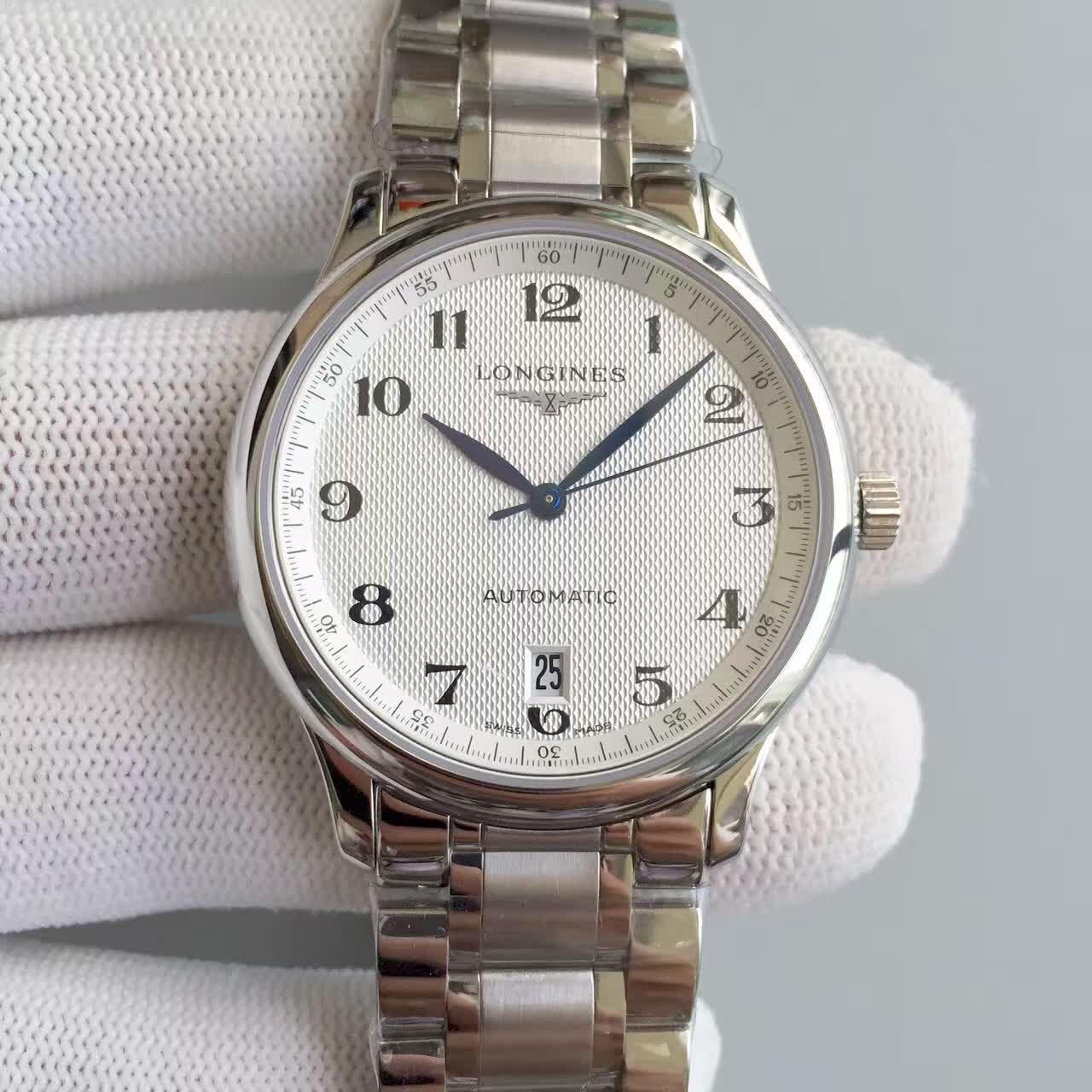 月薪五千到三万 可以与哪些手表约会
