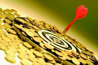 在企业挂牌速度放缓的同时,新三板企业摘牌速度也在上升 - 大好财富财经 - 大好财富-财经