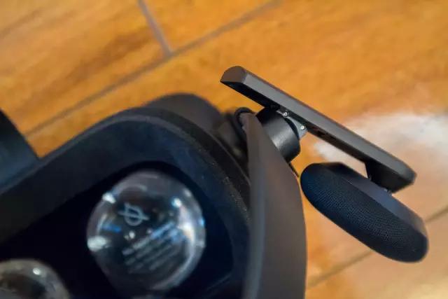 你们不就是想看Oculus Rift评测吗!来看啊! AR资讯 第7张