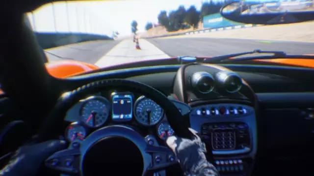 你们不就是想看Oculus Rift评测吗!来看啊! AR资讯 第18张