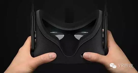 虚拟现实的未来:需提供更快的网速和更多的数据中心 AR资讯 第3张