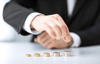 选择朋友荐股的投资者接近五成,依赖打听消息的投资者则占21.74 - 大好财富财经 - 大好财富-财经