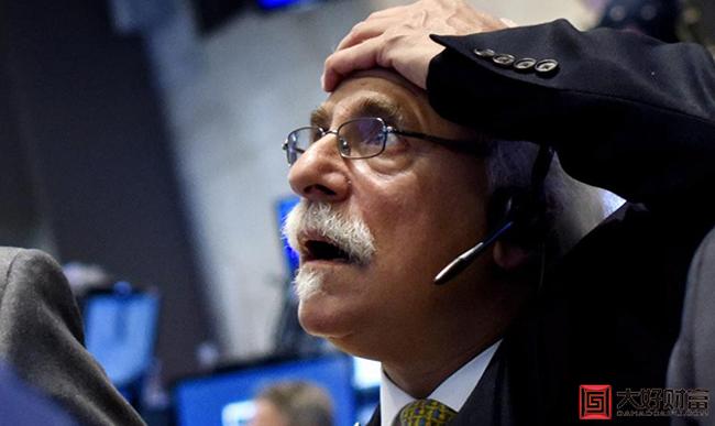 私募股权优势与风险有哪些? - 大好财富财经 - 大好财富-财经