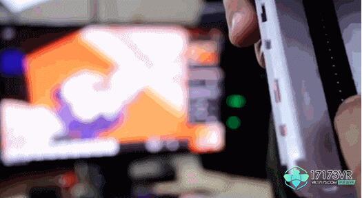 污到极点18禁VR游戏盘点 日本动作片女神倾情出演 AR资讯 第12张