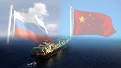 """俄罗斯身陷""""资源经济""""凛冬困境,中国伸出温暖之手反被冻伤"""