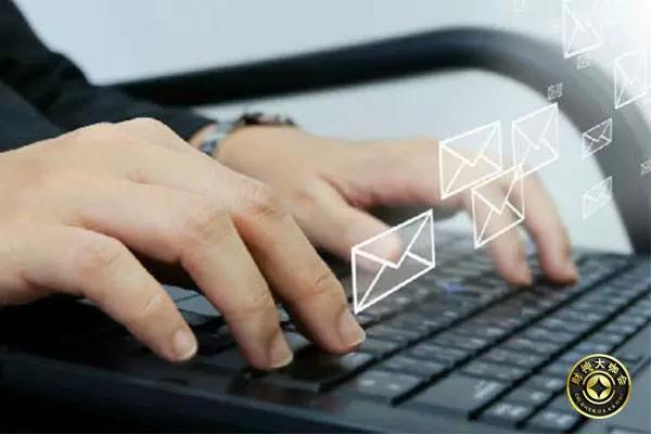 邮件群发软件哪些点更值得关注?