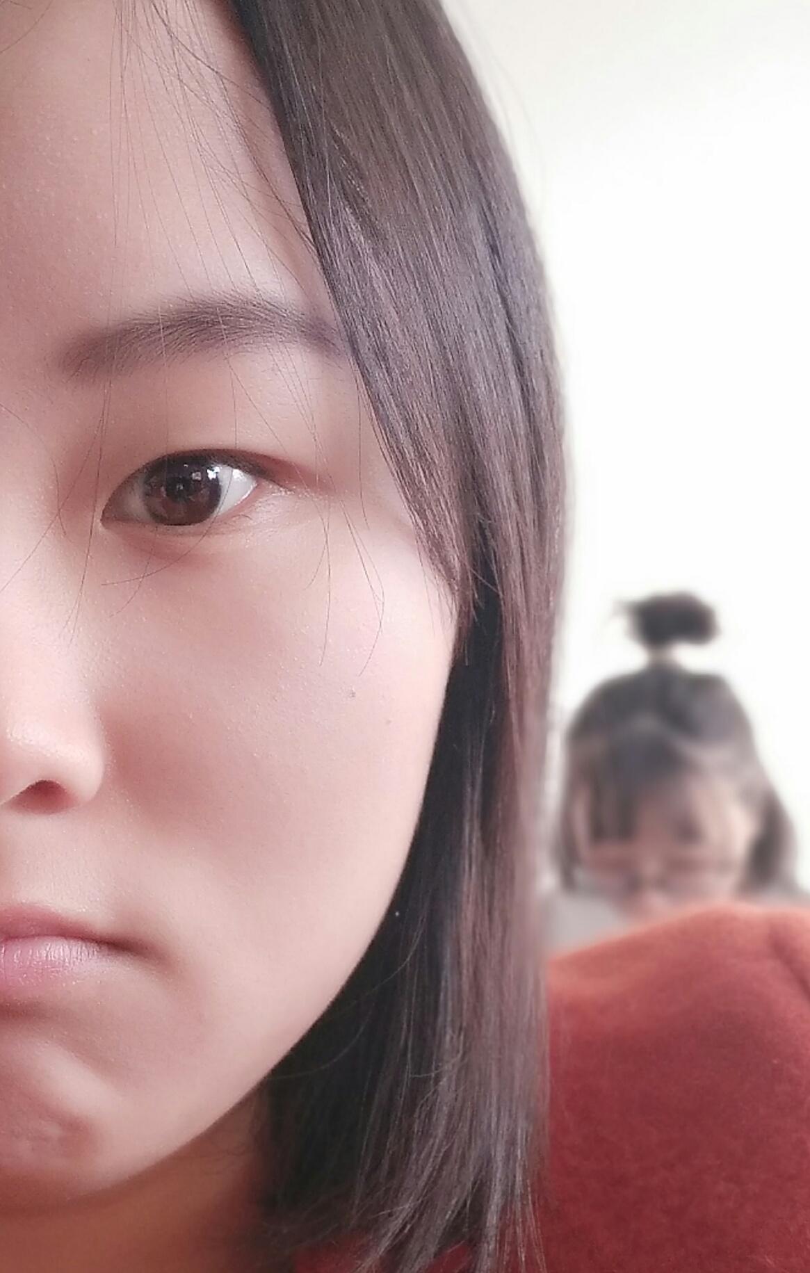 "vivo X9前置柔光双摄,看见最""真实""的自我"