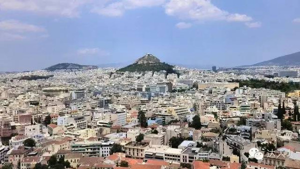 爱琴海,你凭什么这么迷人? - 达人J - 达人J · 365乐游日记