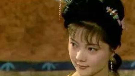 薛宝钗纹身的这个甜,甜到了王嘴巴的女生里-房心坎夫人背上图片
