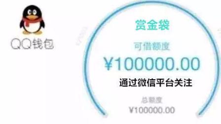马化腾说QQ等级能申请微粒贷,网友 3个太阳怎么说