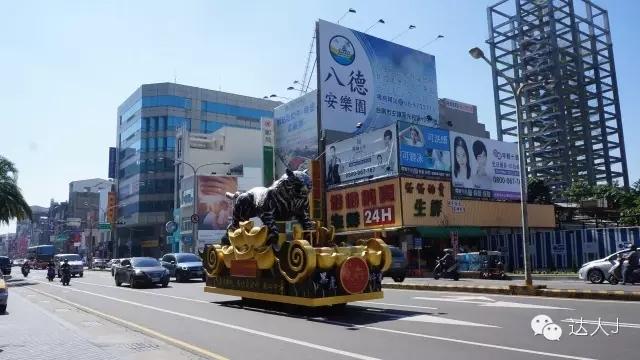 台南的那些美好时光 - 达人J - 达人J · 365乐游日记