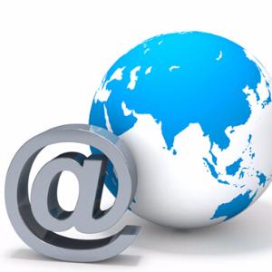 """""""互联网+""""是互联网技巧生长催生的产物"""