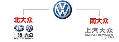 珠海银隆案,周期性登上头条的乐视汽车等等,均来源于政府对新能源汽