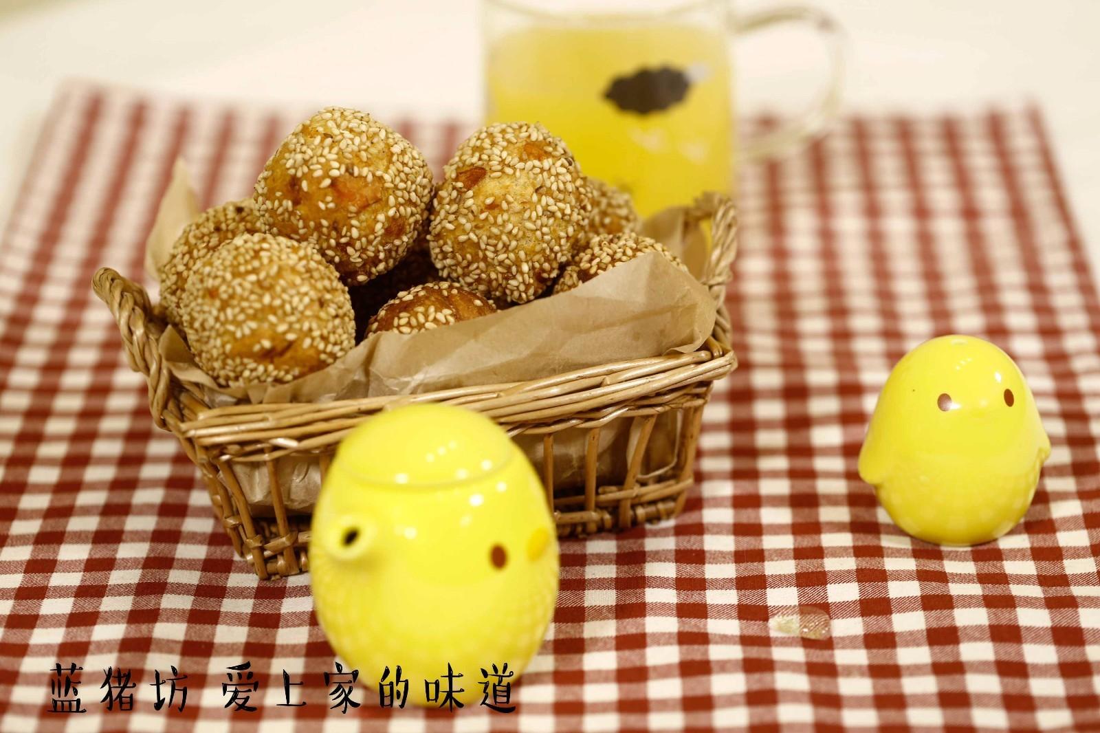 小时候春节必吃零食,80.90后的回忆! - 蓝冰滢 - 蓝猪坊 创意美食工作室