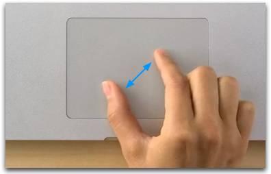 超详细mac新手教程,你和mac只差十分钟8236 作者:52悟研 帖子ID:3081 mac新手教程,