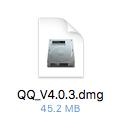 超详细mac新手教程,你和mac只差十分钟9244 作者:52悟研 帖子ID:3081 mac新手教程,