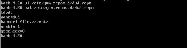 0B2ytayB3U8