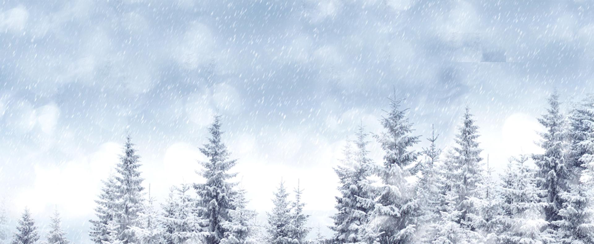 呼和浩特昨日一天一夜的雪.... - e站小伙伴 - e站小伙伴