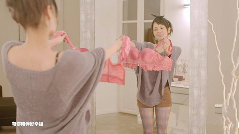 你的脸上有条内裤哎——《内衣先生》创意海报辣眼睛 - 狐狸·梦见乌鸦 - 埋骨之地