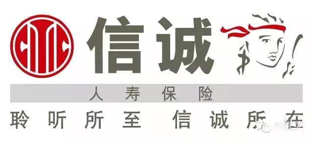 27个项目总投资467亿元 武侯刷新单次活动签约吸金纪录