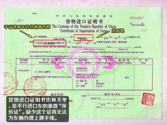17款丰田塞纳3.5天津港最新报价 保税区实时价格