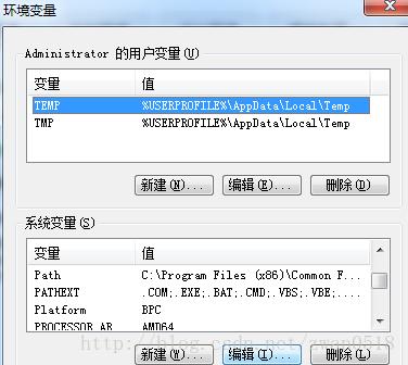 【Python】windows下Eclipse中安装集成webpy框架