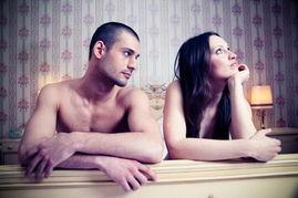 「女生必看」上床指南:什么时候可以上床? - zl762354569 - 裸奔三侠的博客