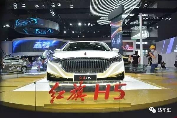 宝马X7将终结奔驰GLS 韩国豪华品牌竟像中国神车