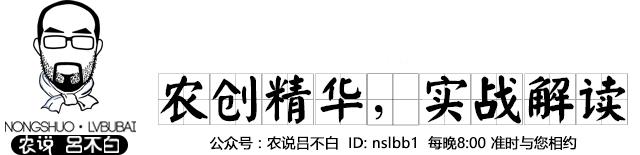 阿里彩票平台 2