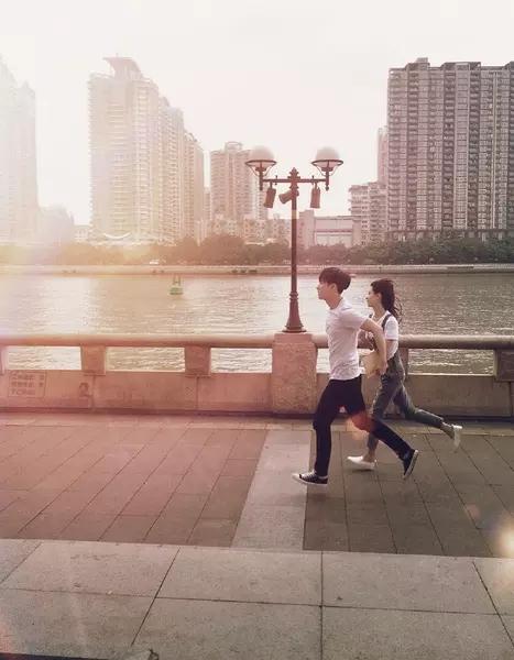 翻版中寻求原创!解读中国版《求婚大作战》的潜力 - 狐狸·梦见乌鸦 - 埋骨之地