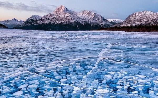 可燃冰试采成功背后巨大的商业利益 wbr代替石油只是基本功能