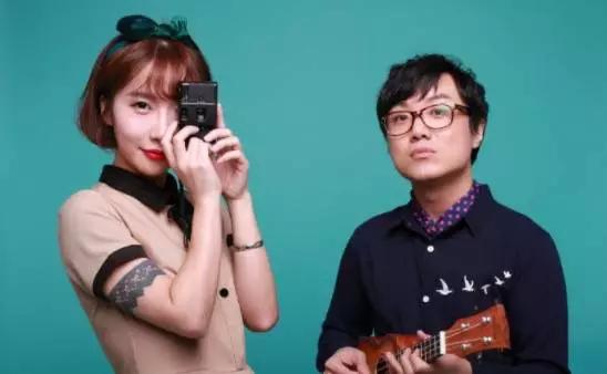 90后美女刘恋放弃北大保研搞音乐,一举拿下3项金曲