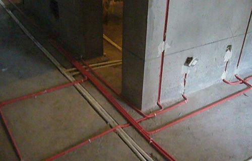 分享一些做装修工人才懂的招,既能省钱装修效果又好 - 装修快车网 - 装修快车网