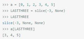 """5个Python黑魔法级别"""""""