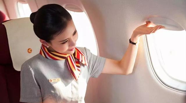 歌手边永城特邀担任北京飞迪航空服务有限公司