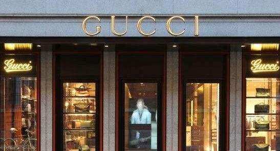 Gucci业绩回升 2020年前或再关15家中国门店_1
