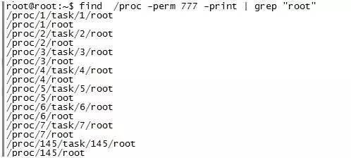 软件测试工程师工作中常用的Linux命令