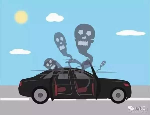 电动车开空调对续航里程的影响有多大