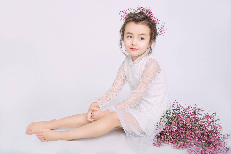 可爱多之天使_可爱多儿童摄影_新浪博客