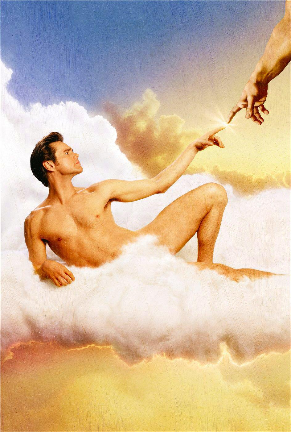 《反转人生》12的等待之后,依然是最好的伍仕贤 - 狐狸·梦见乌鸦 - 埋骨之地