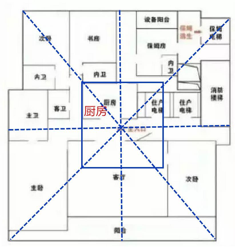 电路 电路图 电子 原理图 822_865
