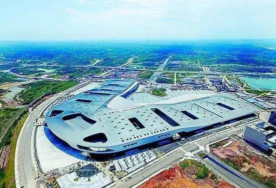 睢县工业园区规划图