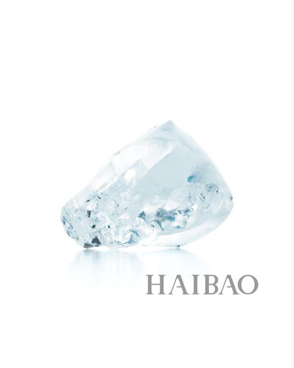 蒂芙尼 (Tiffany & Co.) 是钻石珠宝时代风格的缔造者,是当之无愧的钻石之王!