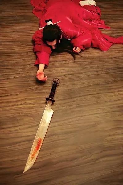 从《军师联盟》解读司马懿:儒派势力的二次崛起 - 狐狸·梦见乌鸦 - 埋骨之地