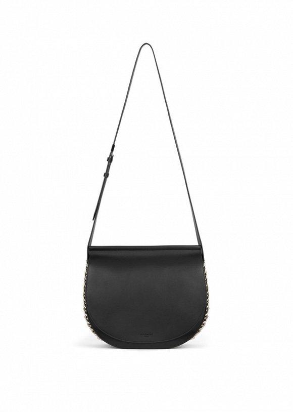 【是日美好事物】Givenchy推出全新Infinity系列包袋 秋冬鞋靴先看Berluti最新两款